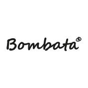 Bombata