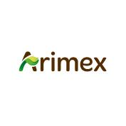 Arimex
