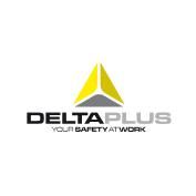 Deltaplus
