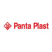 Panta_plast