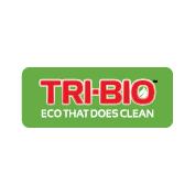 Tribio
